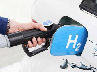 La Nouvelle Aquitaine accélère dans l'hydrogène