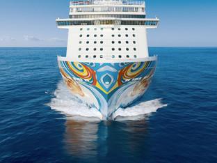 Norwegian Cruise Line : cap sur l'été 2019