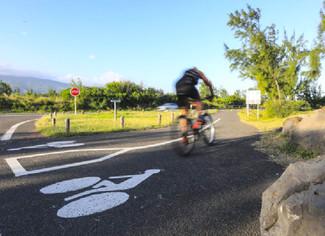 Quatre projets retenus par l'Etat à la Réunion