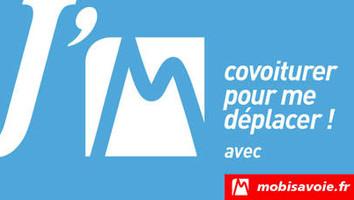 Aix-les-Bains concerte pour développer le covoiturage