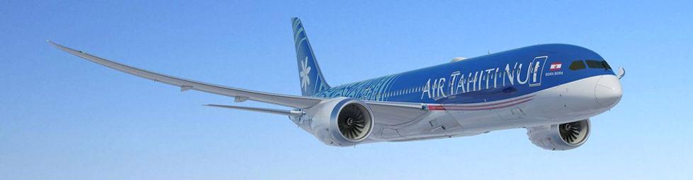0-Dos-web-Air-Tahiti-1.jpg