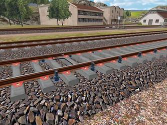 SNCF Réseau, la FIF, la RATP et le SERCE créent le Rail Open Lab