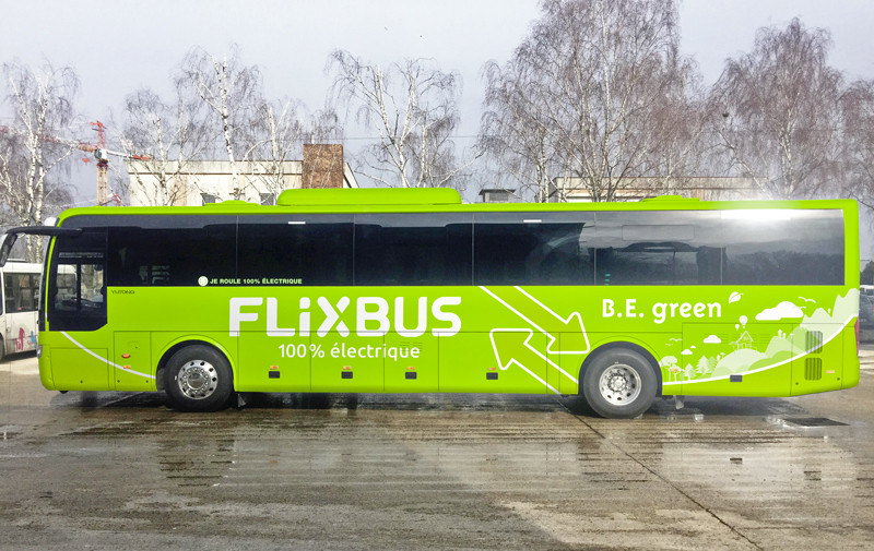 © B.EGreen-FlixBus