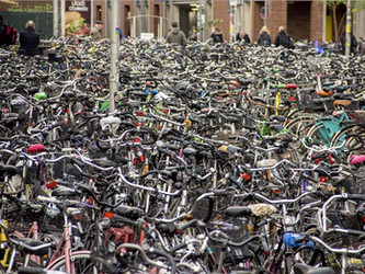 Le Club des villes et territoires cyclables en veut plus