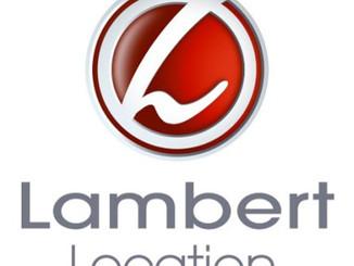 Lambert Location adossé à Prêt à Partir
