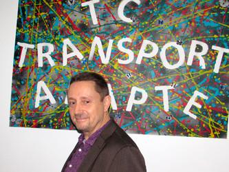 TC, 1er transporteur à obtenir l'agrément « Entreprise Adaptée»