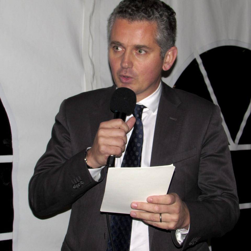 Jean-Baptiste Maisonneuve.