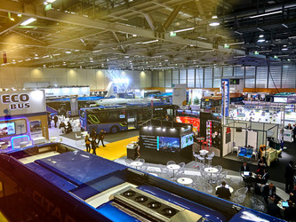 Les RNTP 2021 se dérouleront à Toulouse
