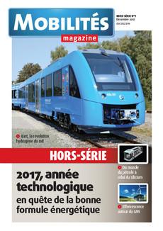 Hors-Série n°01