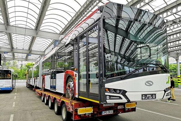 Arrivee-trolley-24-Gdynia.jpg