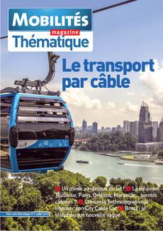 Mobilités Magazine Thématique n°02