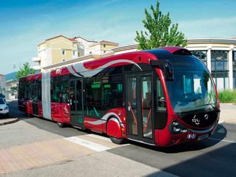Clermont-Ferrand consulte sa population sur la mobilité