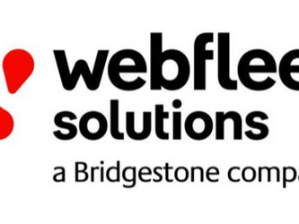 TomTom Telematics devient Webfleet Solutions