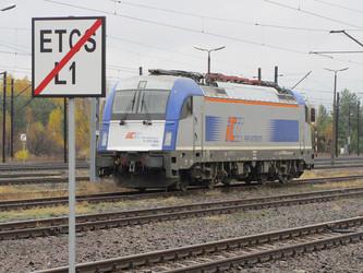 Les ratés ERTMS obligent à des rééquipements en Pologne
