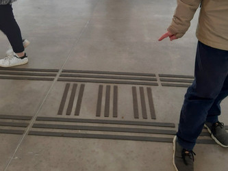 L'accès des handicapés aux transports relancé en Pays de la Loire