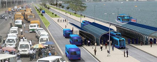 Lagos Nigeria rencontres en ligne
