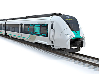 Pour l'hydrogène, Siemens fait appel... à Siemens !
