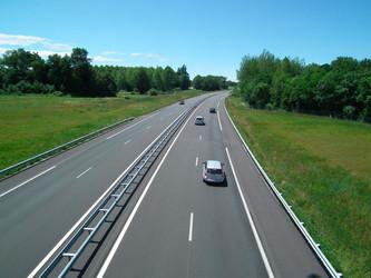 Certaines routes nationales bientôt privatisées ?