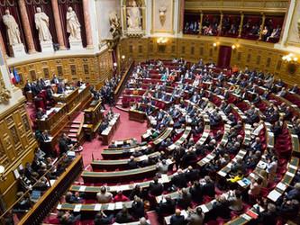 LOM : pas de compromis en Commission mixte paritaire