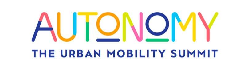 Salon Autonony logo