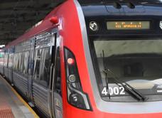 Australie : Keolis « décroche » les trains de banlieue d'Adélaïde