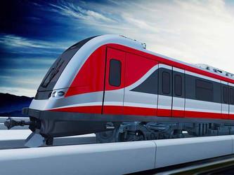 RATP Dev exploitera le train électrique du Caire