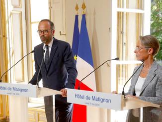 Grève SNCF : le double monologue continue