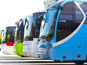 Transport routier de voyageurs : l'OTRE monte au créneau