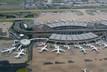 Les Entreprises du Voyage face aux compagnies aériennes