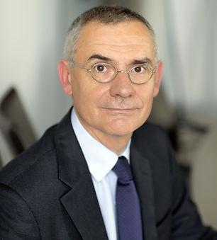 Thierry Mallet - UTP