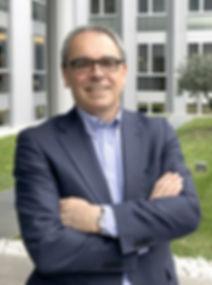 Franco Miniero, DG Yutong Europe