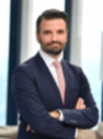 ITW Serkan Uzunay-Temsa.jpg