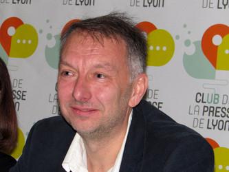 Téléphérique Lyon : le Sytral reprend la main