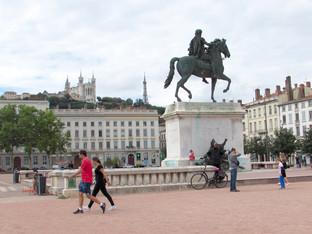 Lyon : vers un Schéma de Développement du Tourisme Responsable