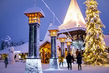 La Finlande assouplit les restrictions de voyage