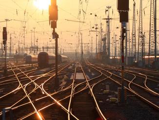 La SNCF et le partenariat d'innovation ARGOS