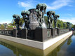 Tiqets récompense les sites touristiques les plus vertueux