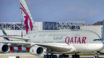Qatar Airways reconstruit son réseau