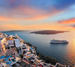 Norwegian Cruise Line sort sa nouvelle brochure 2021-2023