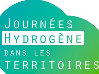 Les Journées Hydrogène maintenues en juin