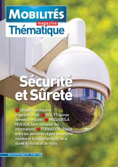Mobilités Magazine Thématique n°06
