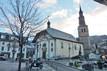 La Haute Savoie injecte 11 M€ dans son tourisme