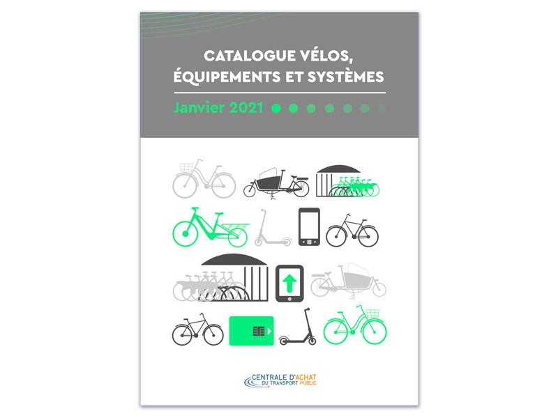 catalogue CATP