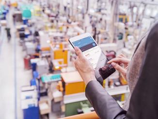ZF rejoint le projet Open Manufacturing Platform