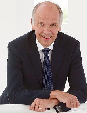 Ulricht Bastert