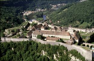 Doubs Tourisme : les chiffres-clés 2018