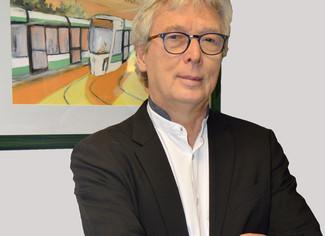Pascal Auzannet quitte RATP Smart Systems