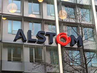 Alstom-Bombardier : le mariage est acté