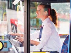 L'OPCO Mobilités s'engage pour la formation Transport