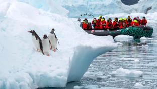 Hurtigruten ouvre les réservations pour 2022-2023